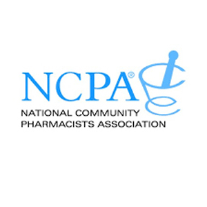 National Community Pharmacists Association logo