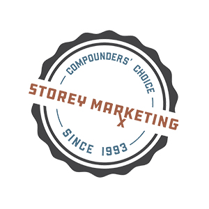 Storey Marketing logo