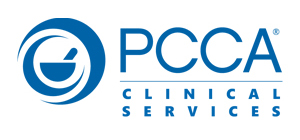 PCCA Clinical Services