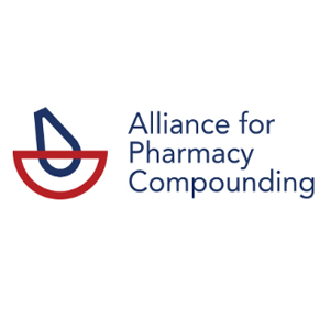 Alliance of Pharmacy Compounding