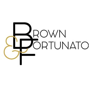 Brown Fortunato Law Firm