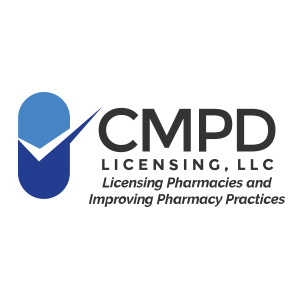 CMPD Licensing